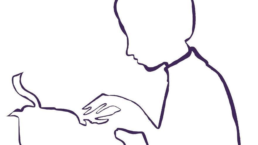 La Biblioteca de Navarra celebra este lunes la segunda edición del Día de las Escritoras