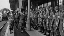 El testamento de Francisco Franco importa más por lo que oculta que por lo que muestra