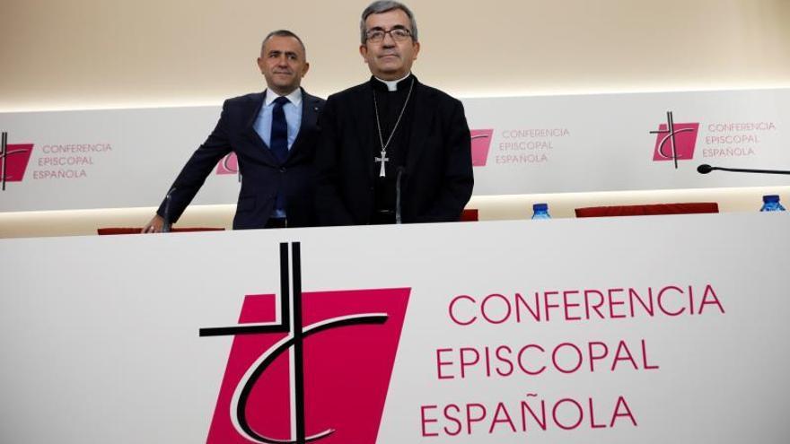 La Iglesia alcanza su máximo histórico de recaudación a través del IRPF