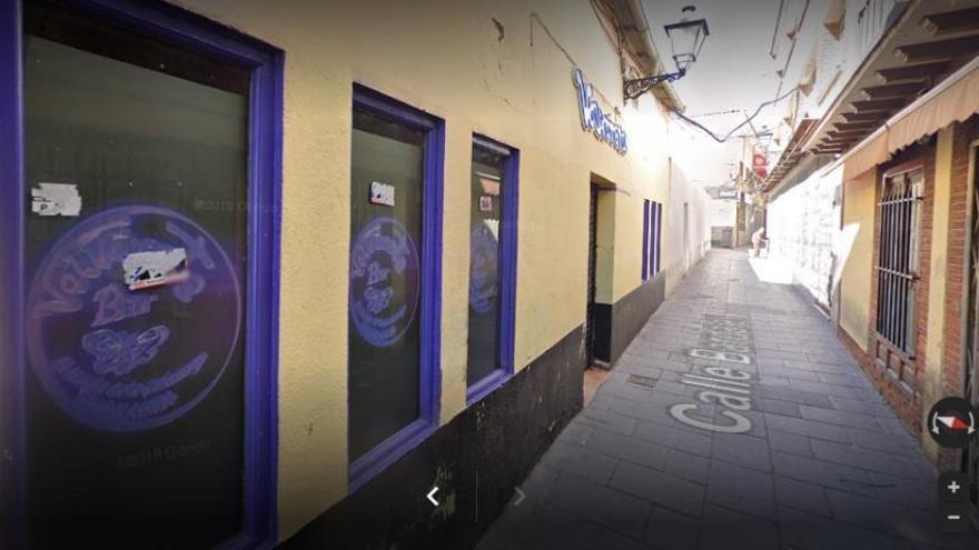 Sanidad investiga un brote en un local de ocio nocturno de Guadalajara con cuatro positivos por COVID-19 y 25 contactos rastreados