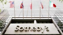 Sotheby's sustituye sus destacadas subastas de mayo por una venta digital