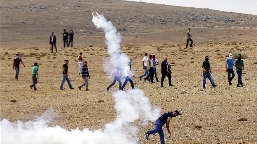Abatidos 5 rebeldes kurdos en una operación policial en el sureste de Turquía