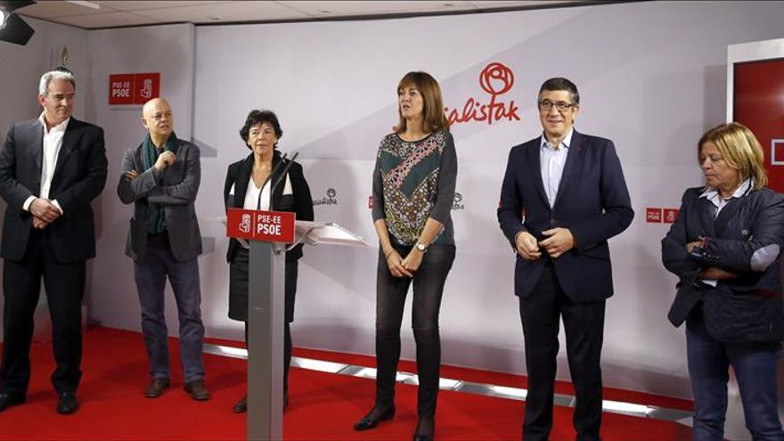 "El PSOE insta al PP a no repetir errores ""tan gordos"" como la guerra de Irak"
