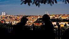 GUÍA ÚTIL DE ESTAMBUL: Todo lo que necesitas para descubrir esta ciudad mágica entre Oriente y Occidente