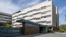 El fondo buitre Blackstone se convierte en uno de los mayores caseros de España al superar las 20.000 viviendas