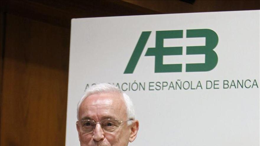 """La AEB considera """"razonable"""" la sentencia europea sobre los desahucios"""