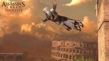Assassin's Creed Identity, el nuevo RPG para móviles de Ubisoft