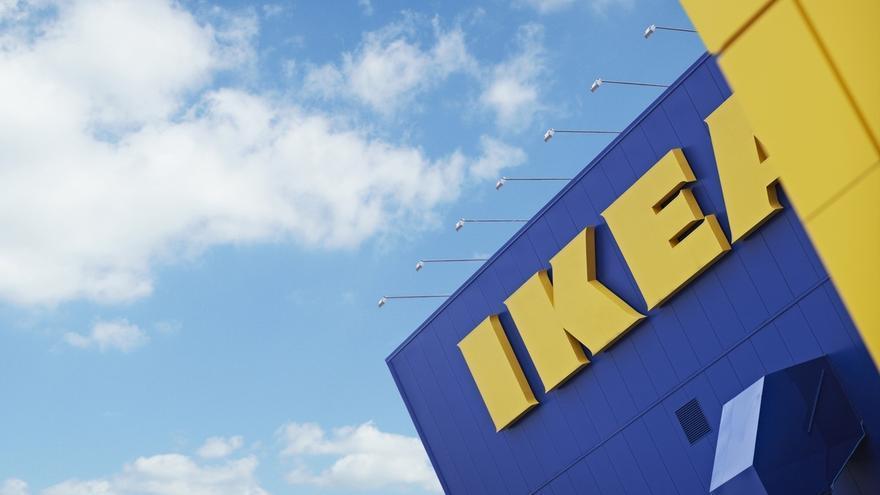 Las obras de urbanización de la parcela de Ikea conllevarán la adecuación de las canteras a principios de 2018