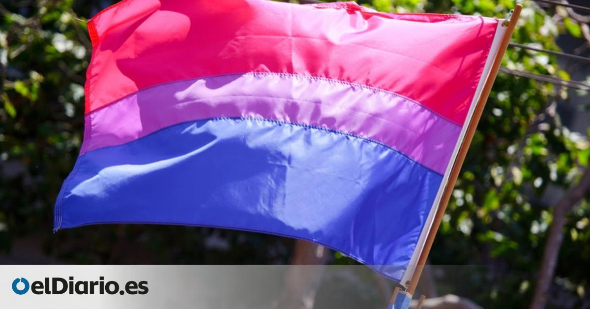 Parejas Bisexuales Videos