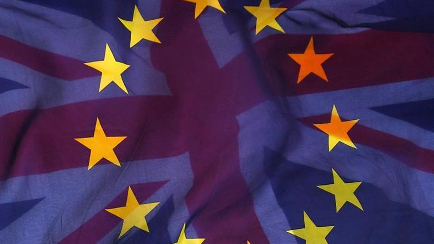 """""""Brexit"""", inmigración y cooperación en Defensa centran el fin de año de la UE"""