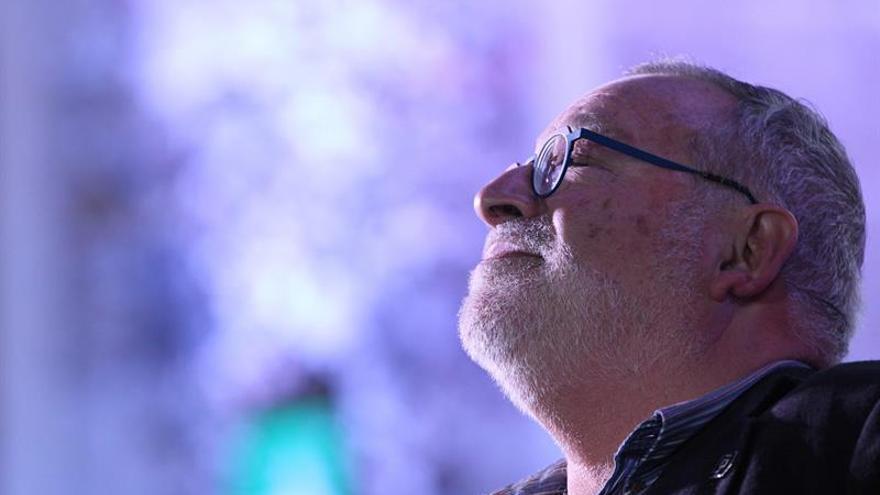 Savater cree que Rajoy sacaría mayoría absoluta en unas terceras elecciones