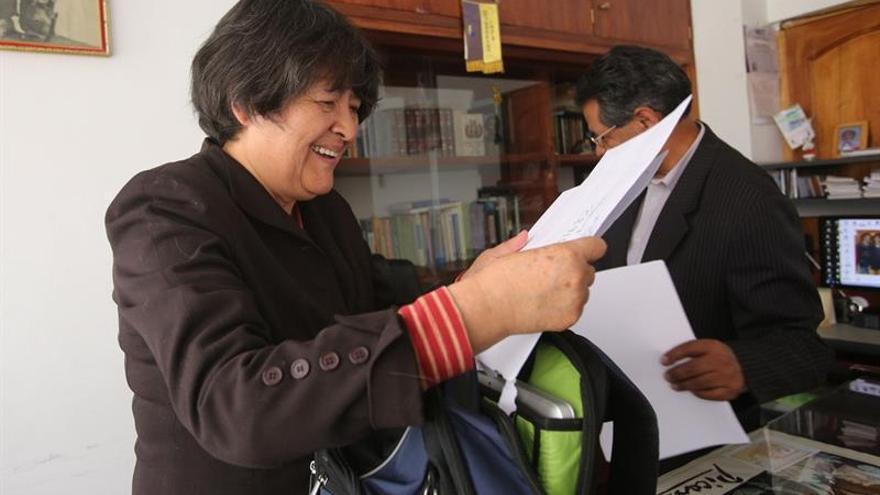 Revelan que consulados bolivianos espiaban y coordinaban para el Plan Cóndor