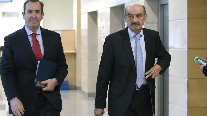 Las ayudas al alquiler del Gobierno de Cantabria no tendrán límite de tres años para colectivos especiales