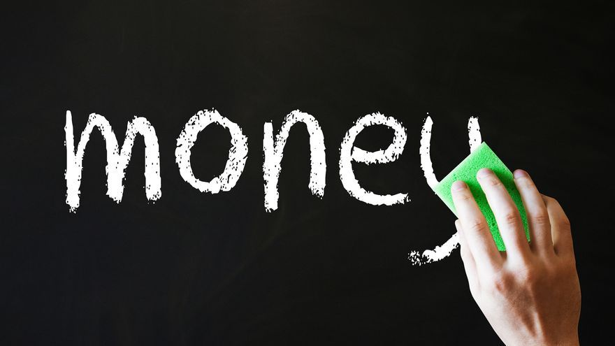 Google, Amazon y Apple se alían para promover el 'fintech': ¿ha llegado la revolución financiera?