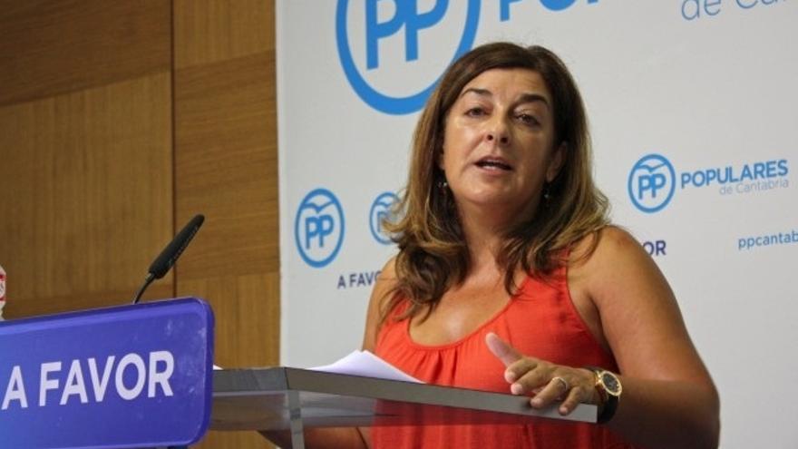 (AMP) PP denuncia que el traslado de Parayas a Liencres encubre el cierre de un centro sanitario público