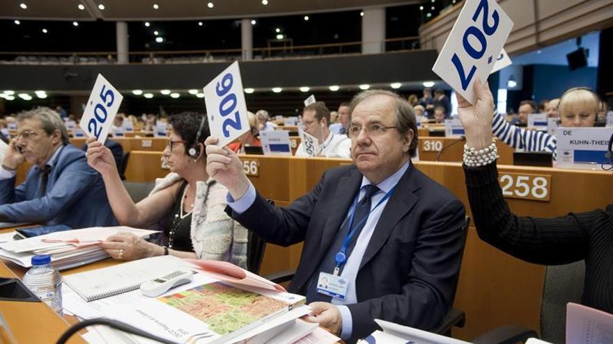 Las regiones piden una estrategia europea frente al reto demográfico