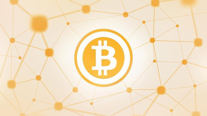 De momento es Bitcoin, pero pronto podrían ser otras criptodivisas (Foto: PerfectHue en Flickr)