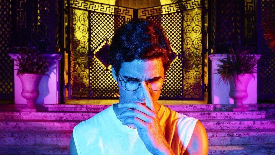 'American Crime Story. El asesinato de Gianni Versace': vida y obra del asesino en serie Andrew Cunanan