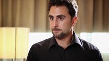Hervé Falciani, entrevistado en 2013 por eldiario.es