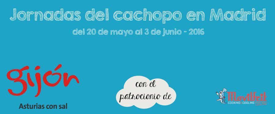 cachopo
