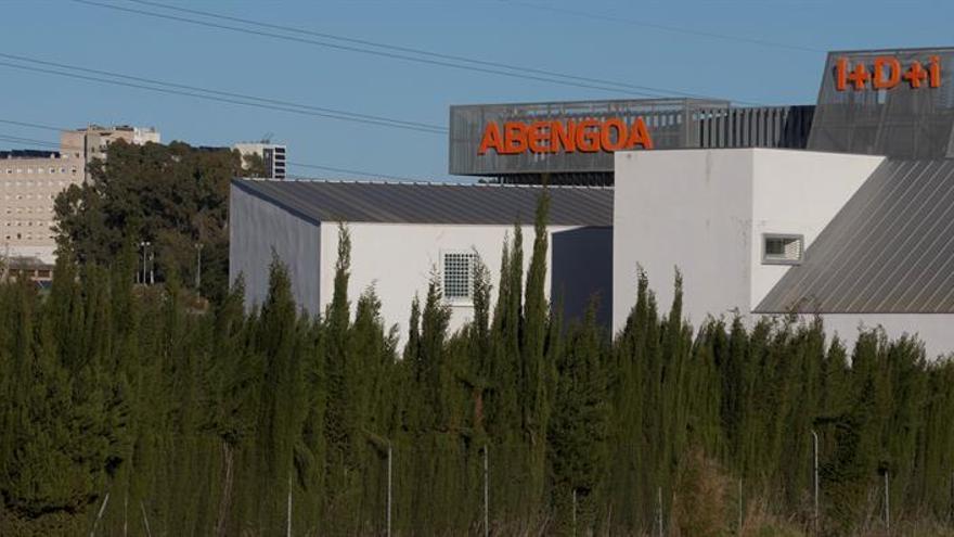 Abengoa entrega la instalación eléctrica de una planta siderúrgica en Argentina