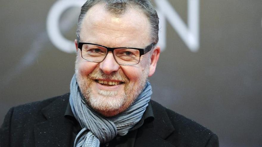 """""""Cold Hell"""", de Ruzowitzky, vence en el festival de cine portugués MOTELx"""