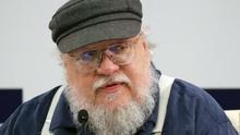 """El creador de """"Game of Thrones"""" revela detalles sobre la precuela de la serie"""