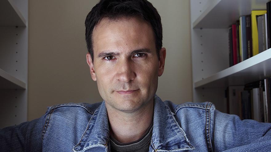 Pedro Piquero