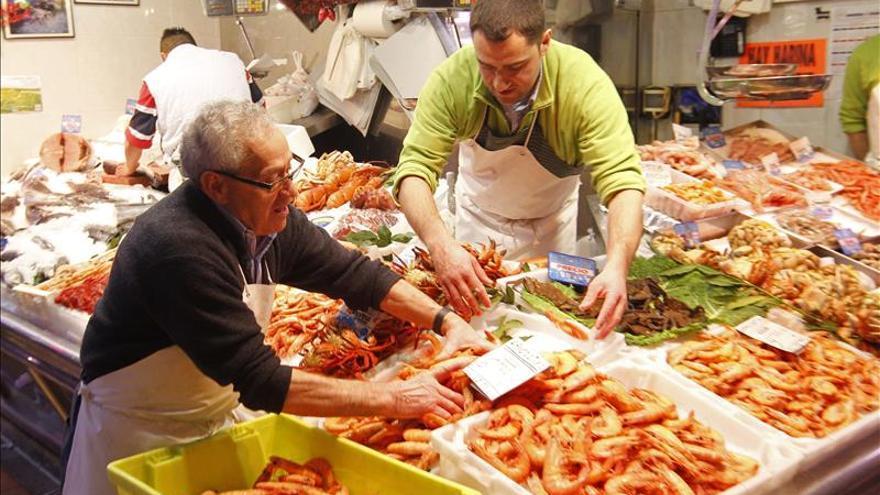Desperdiciar alimentos en Navidad, un problema con soluciones innovadoras