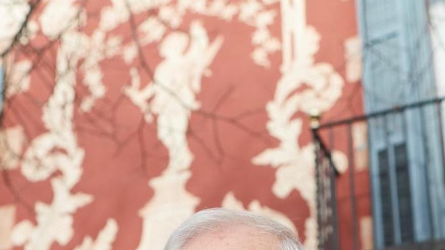 """Borrell: """"La solución en Venezuela no es una intervención militar de EEUU"""""""