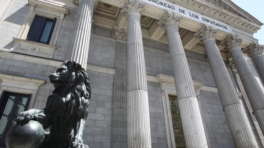 PP, PSOE y C's aprovechan el referéndum de Italia para plantear consenso ante una hipotética reforma constitucional