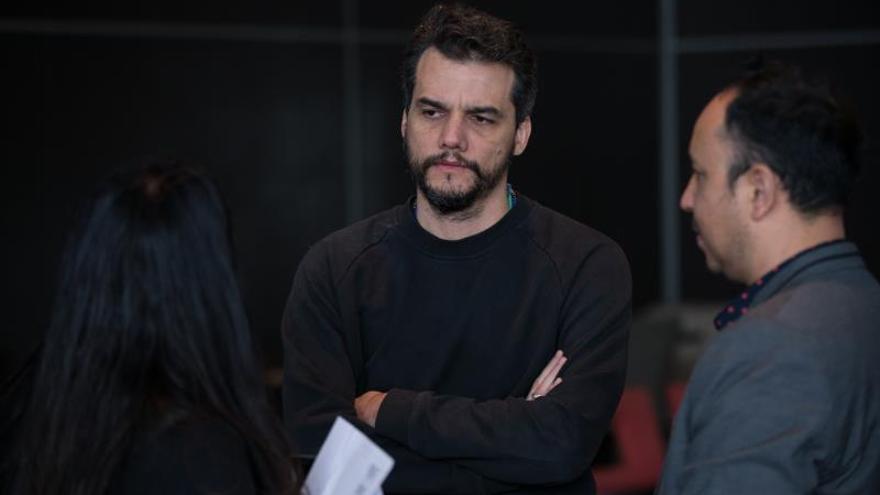 Wagner Moura narra la dictadura brasileña frente al negacionismo de Bolsonaro