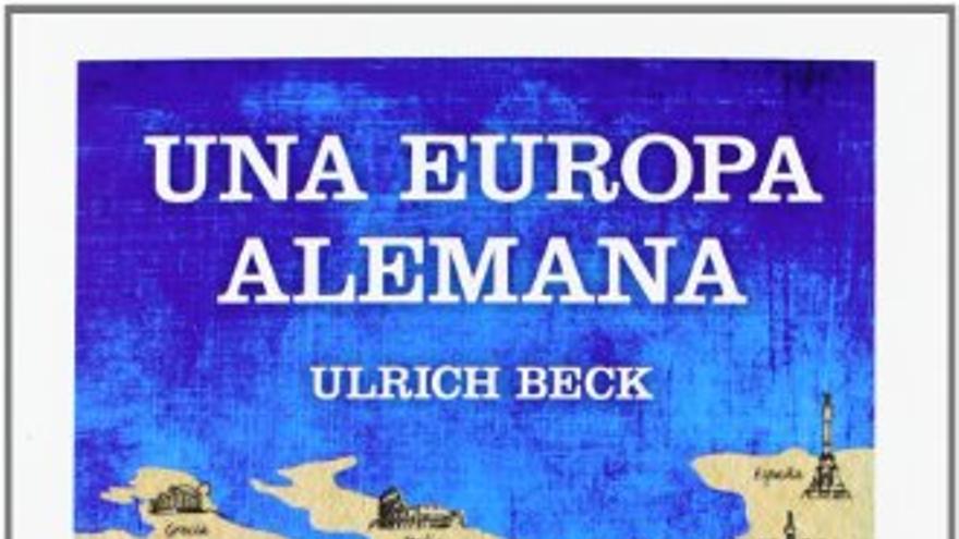 Una europa alemana