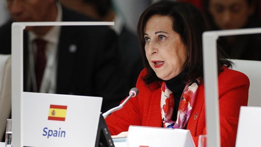 """España investigará los """"atropellos"""" denunciados por Bolivia a su soberanía"""