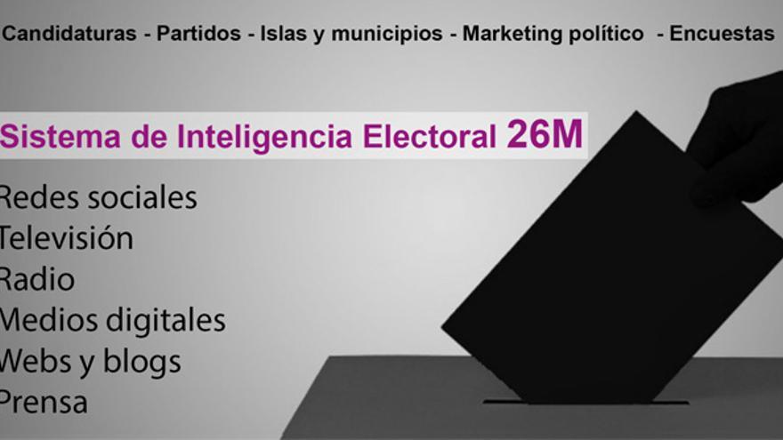 Elecciones MMI