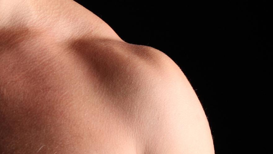 La complejidad del hombro II