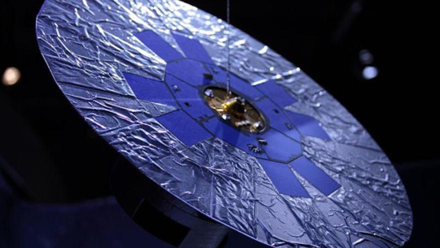 Los investigadores van a clasificar la información que les llega del satélite Gaia