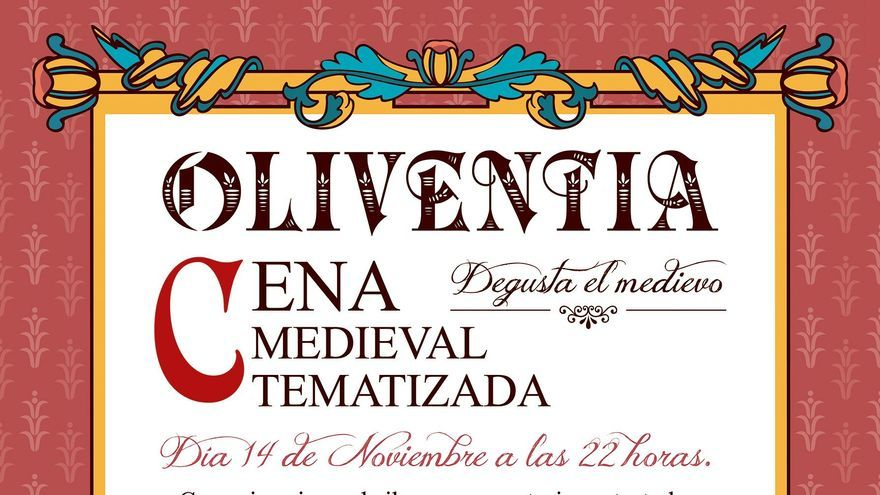 oliventia