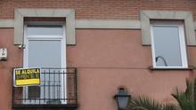 El alquiler de habitaciones en Madrid se abarata con el confinamiento a la espera de septiembre y los estudiantes