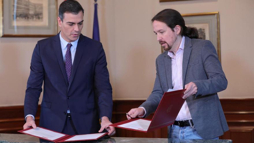 FOTO: Jesús Hellín / Europa Press