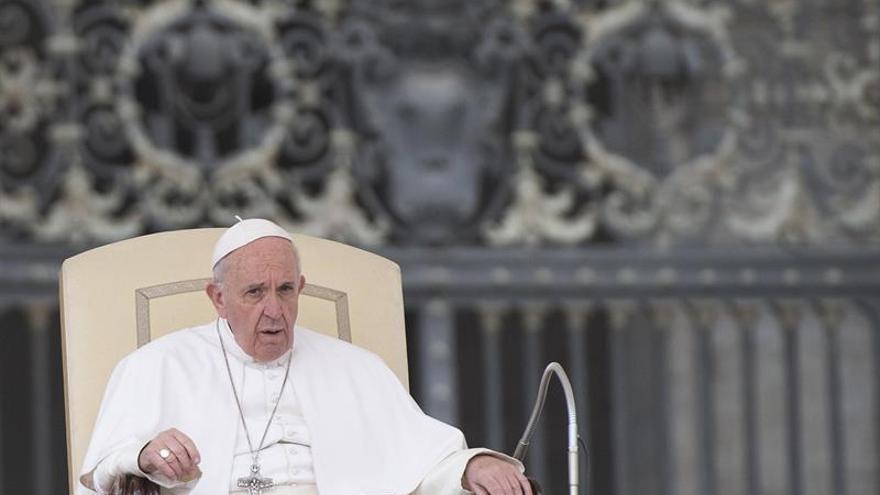 El Papa aprueba la canonización de Francisco y Jacinta, pastorcillos de Fátima
