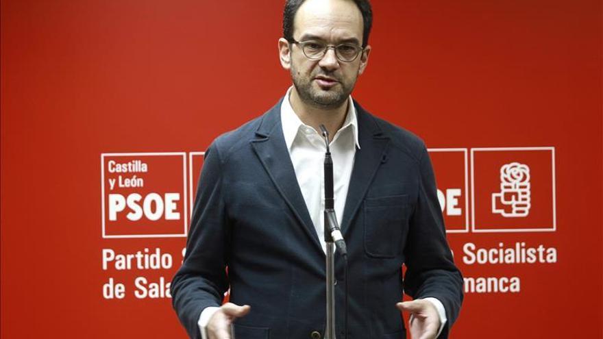 El PSOE pide al Gobierno que encarcele a Matas sin esperar a los recursos