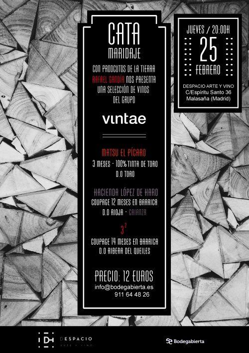 cartel vintae (1)
