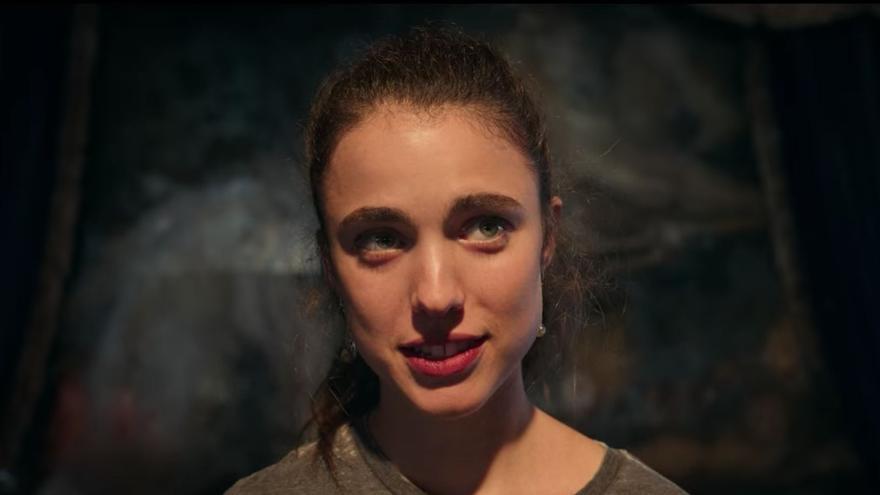 """""""Las cosas por limpiar"""" es una nueva miniserie que acaba de estrenar Netflix"""