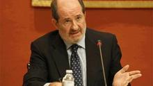 El candidato del Gobierno a administrar RTVC retrasa cuatro años su informe sobre el ente en la Audiencia de Cuentas