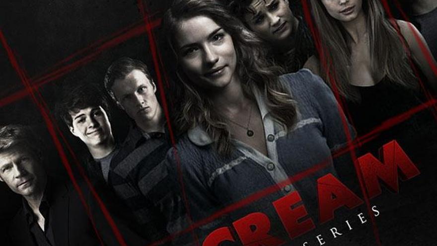 'Scream' descubrió al asesino en el final de su segunda temporada