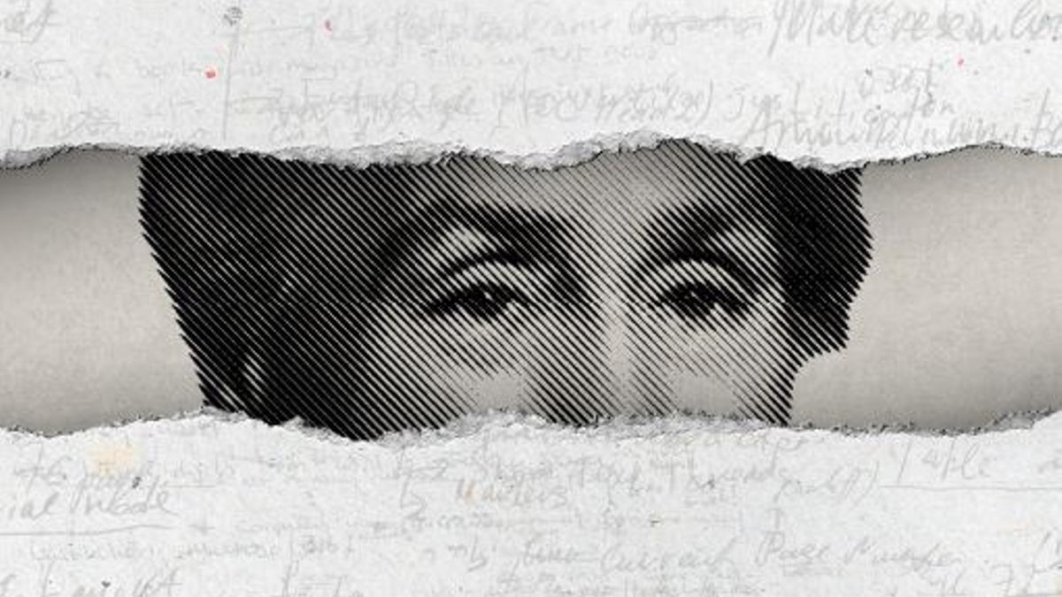 Portada del segundo volumen de 'Legados de mujeres aragonesas': Docentes y educadoras, moldeadoras de sociedades
