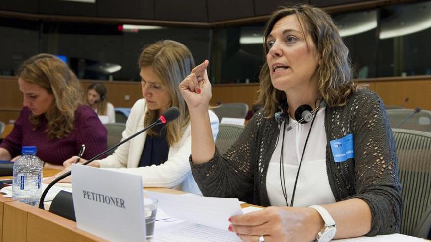 La CE investigará si Lactalis utilizó fondos europeos en el cierre de Lauki