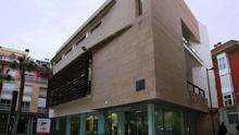 Las bibliotecas de Lorca han reanudado este martes sus servicios