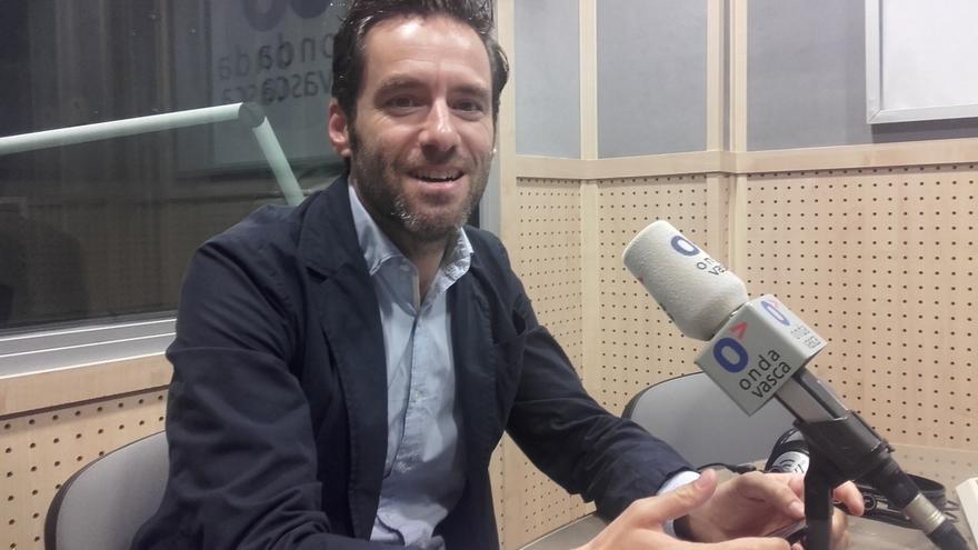 """PP vasco dice que transferir la gestión de la Seguridad Social a Euskadi """"sería un profundo error"""""""